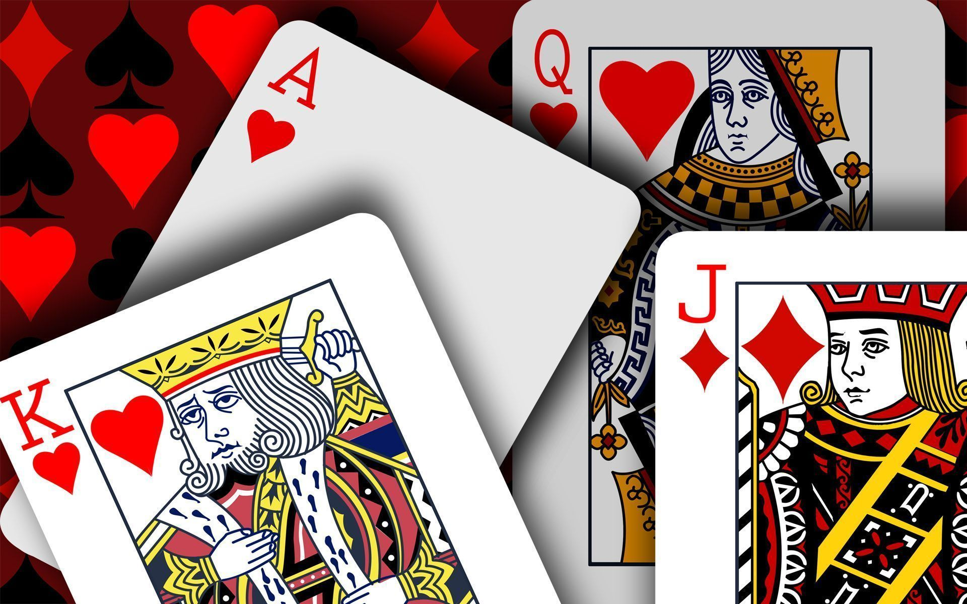 Take Care Of For Your Online Casino Poker?