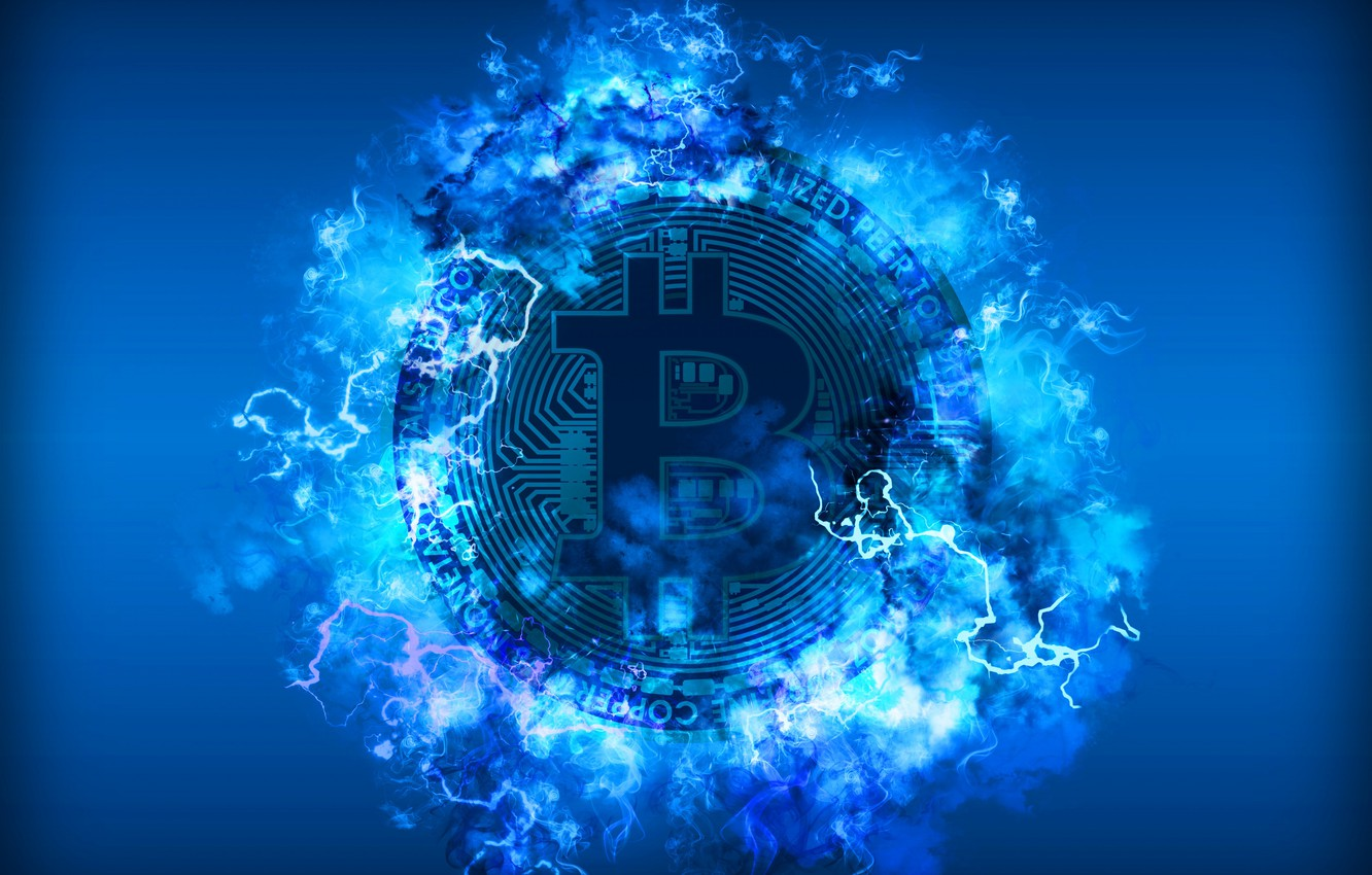 Instructions to Day exchange Cryptocurrency