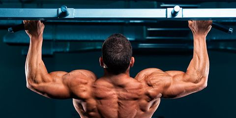 Concerns I Desire I Understood About Supplements To Enhance Testosterone