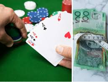 Get Best Online Casino Services And Maximize Your Gaming Skills