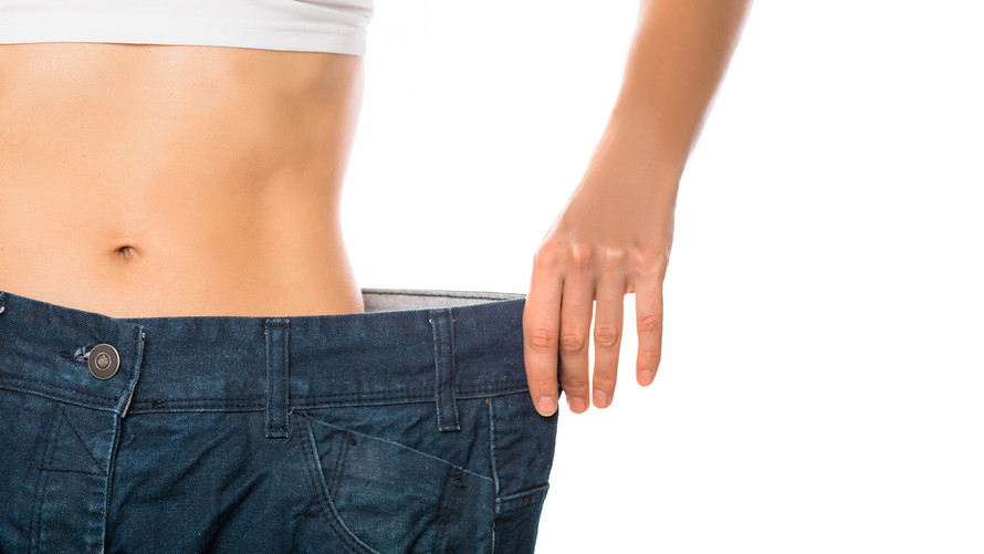 What do Your Clients think About Your Weight Loss