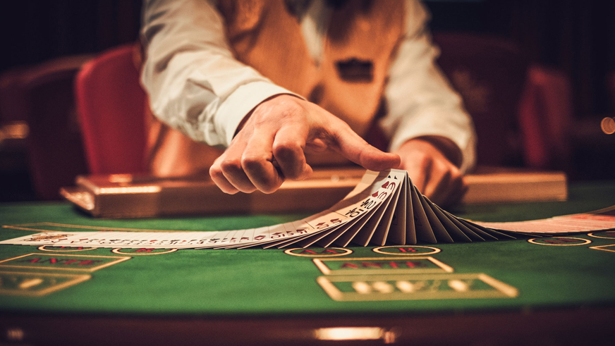 Casino Tips For Online Game