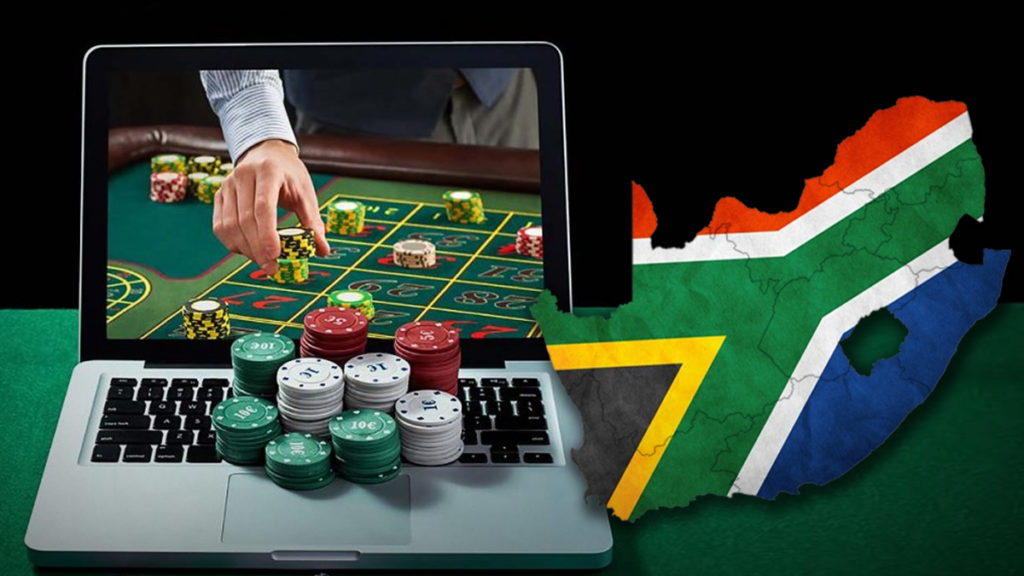 The Eight Largest Casino Mistakes You Can Easily Avoid