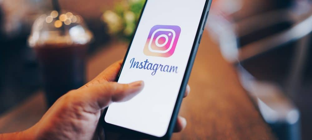 Sight Private Instagram It's Very Easy When You Do It Excellent