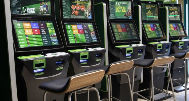 Right here Is What It's best to Do To your Online Casino