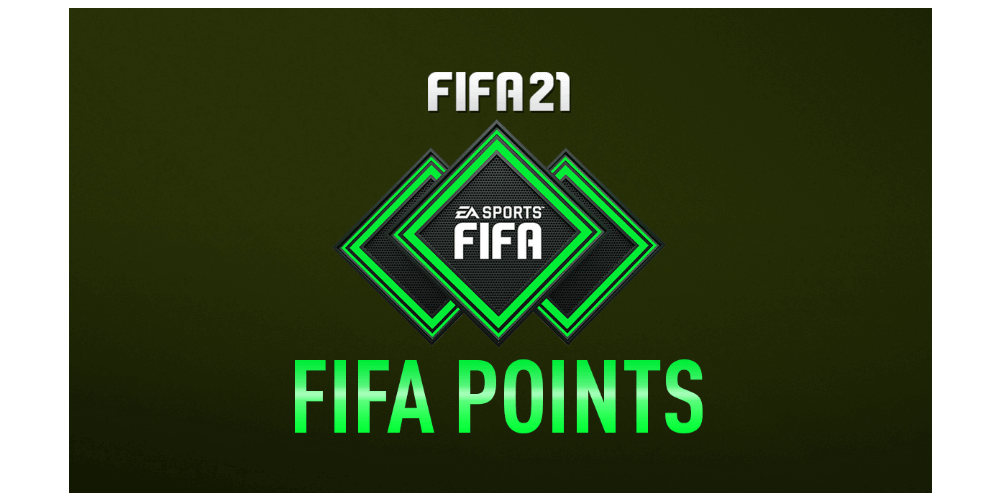 Purchase Fifa Coins! 5 Methods The Competitors Knows