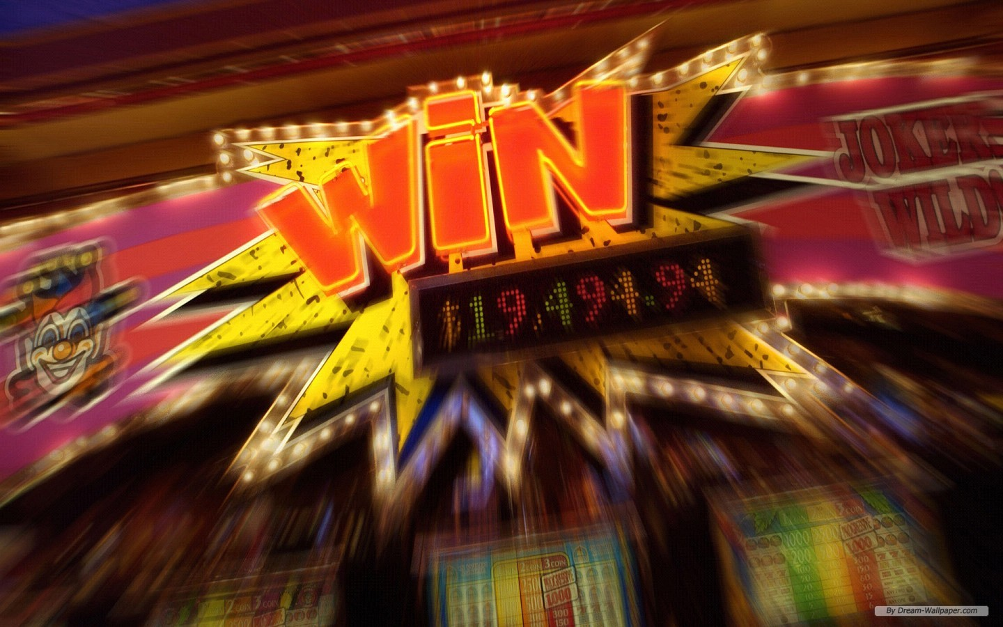 How To Determine If It Is Best To Really Do Casino