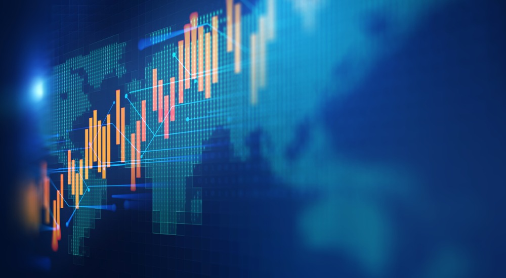 Expert Key On Securities Market Uncovered