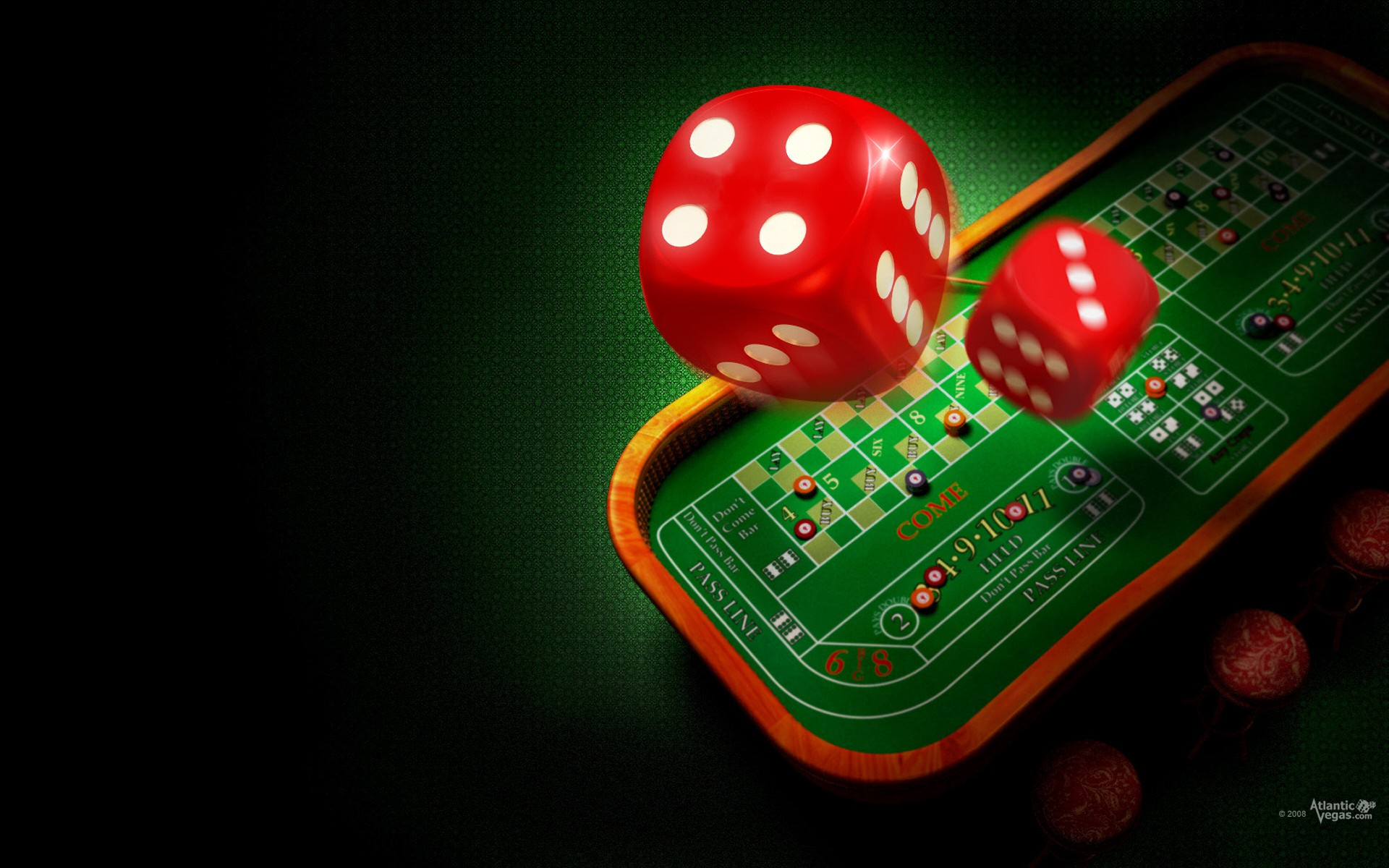 Gambling Classes Learned From Google