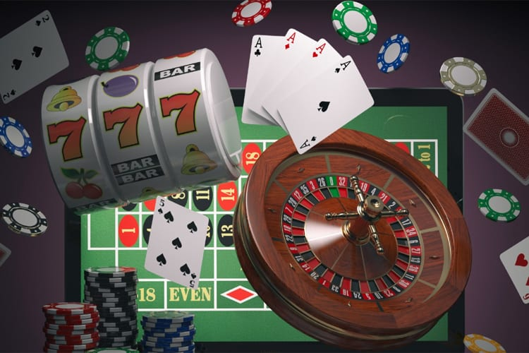 Effective Strategies For Poker Tips That You