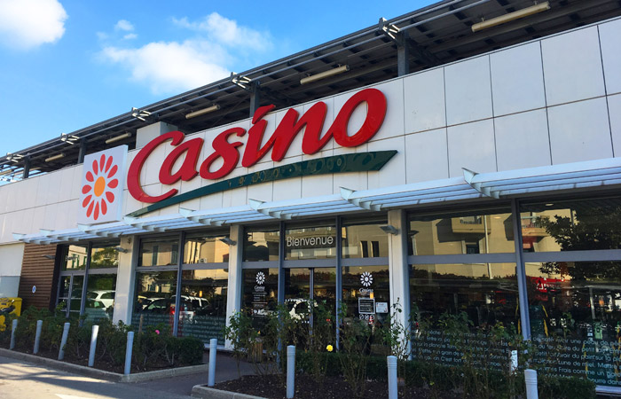 How One Can Guide Casino Essentials For Rookies