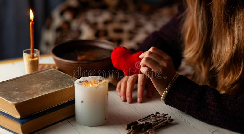 Do not Simply Sit There Start Black Magic Love Spells