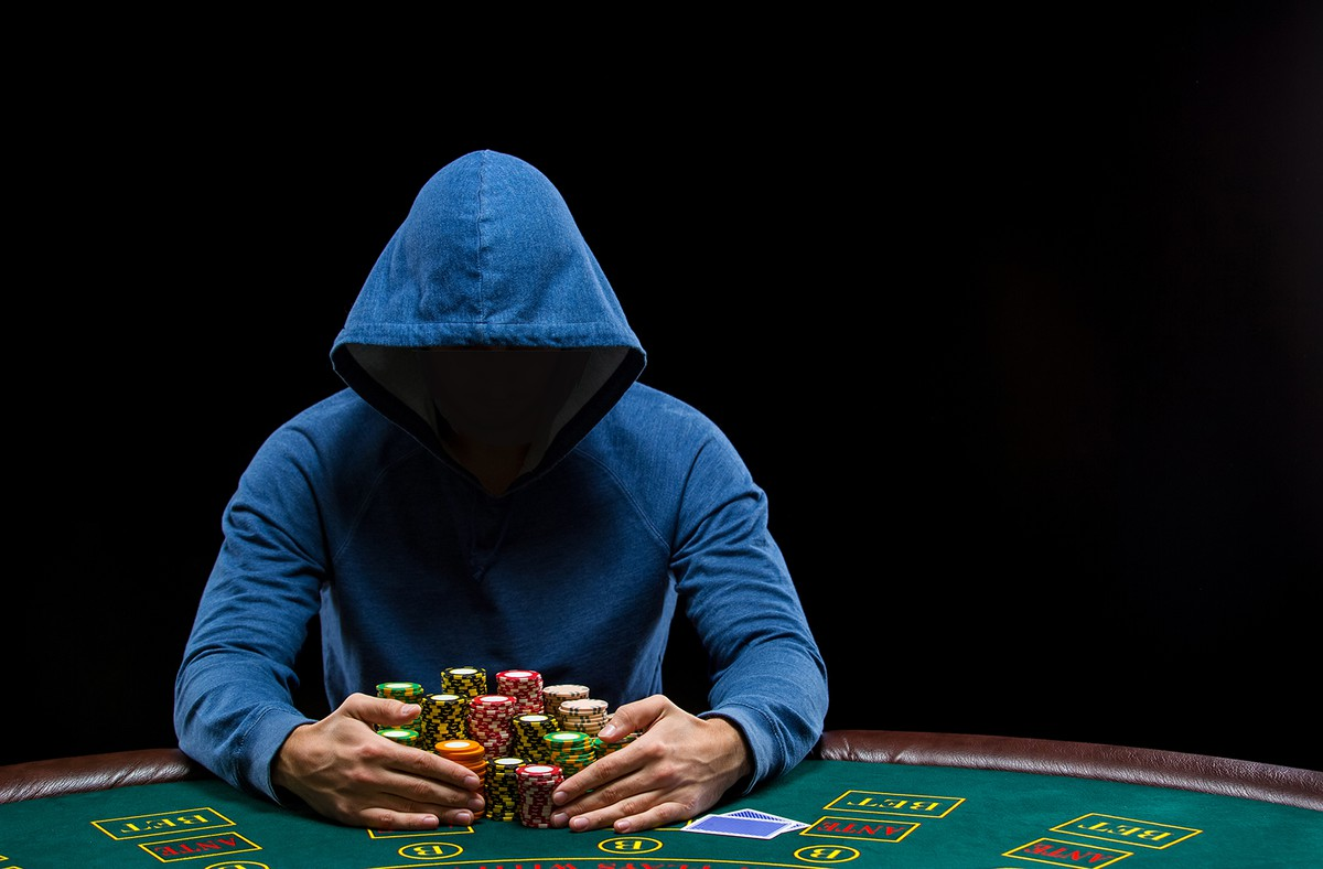 Keep away from The Top 10 Mistakes Made By Starting Casino