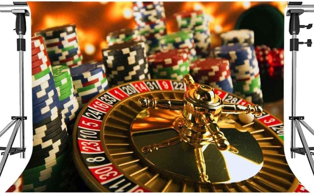 The Most Important Downside In Online Casino Comes Right Down
