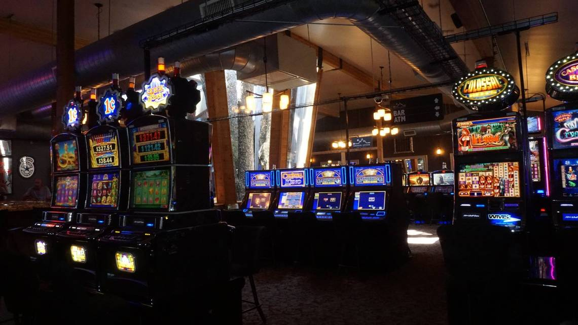 Need To Step Up Your Gambling? You Could Read This First